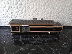 Quality Tv Stand | Furniture for sale in Imo State, Orlu
