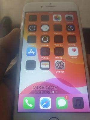 Apple iPhone 7 128 GB Gold | Mobile Phones for sale in Abuja (FCT) State, Wuse 2