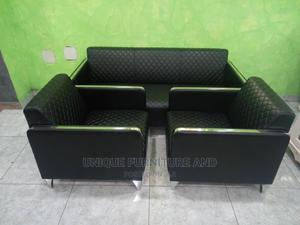 Office Sofa | Furniture for sale in Abia State, Aba South