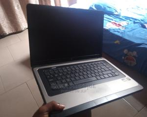 Laptop HP 630 4GB Intel Core I3 SSHD (Hybrid) 500GB | Laptops & Computers for sale in Imo State, Owerri