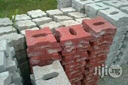 High Compressive Strenght Stones | Building Materials for sale in Onitsha, Anambra State, Nigeria