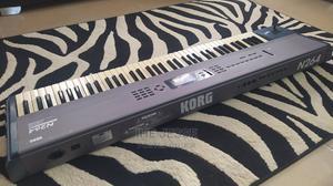 Korg N264 Workstation | Musical Instruments & Gear for sale in Lagos State, Alimosho