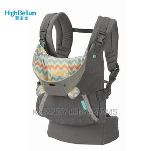 Infantino Baby Carrier | Children's Gear & Safety for sale in Abuja (FCT) State, Kubwa
