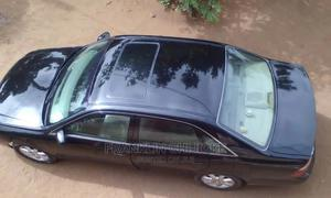 Toyota Avalon 2005 XL Black | Cars for sale in Imo State, Owerri