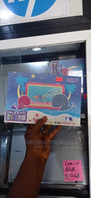 Kids Tablet | Babies & Kids Accessories for sale in Rivers State, Port-Harcourt