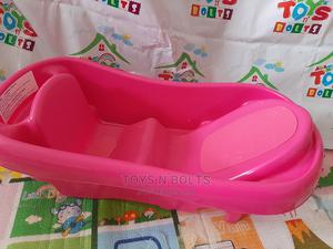 Baby Bather / Bathing Tub | Baby & Child Care for sale in Lagos State, Ikeja