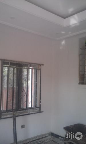 Impressive Wall Screeding And Painting | Building & Trades Services for sale in Lagos State, Lekki