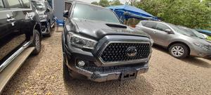 Toyota Tacoma 2018 TRD Sport Gray   Cars for sale in Abuja (FCT) State, Gwarinpa