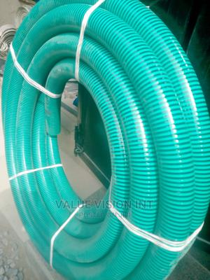 3inches Inlet Water Hose   Plumbing & Water Supply for sale in Lagos State, Ajah