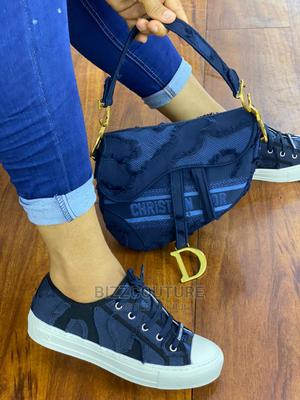 High Quality Christian Dior Handbags for Women | Bags for sale in Lagos State, Magodo