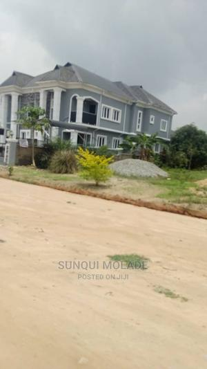 House for Sale in Main Pack Estate Mowe | Houses & Apartments For Sale for sale in Ogun State, Obafemi-Owode
