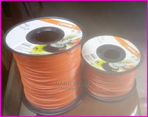 High Quality Drum Stihl Rope   Garden for sale in Abuja (FCT) State, Kubwa