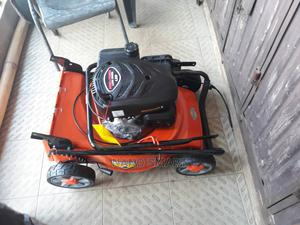 Lawn Mower   Garden for sale in Abuja (FCT) State, Kubwa