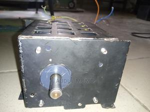 Permanent Magnet Alternator | Electrical Equipment for sale in Abuja (FCT) State, Zuba