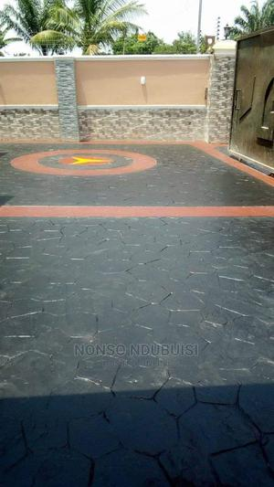 Floor Increte | Building Materials for sale in Abia State, Isuikwuato