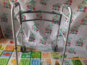 Walking Frame | Medical Supplies & Equipment for sale in Lagos State, Ikeja