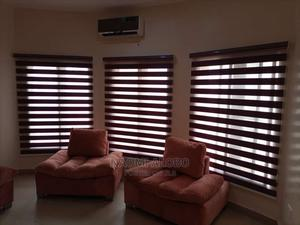 Window Blind,3D Wallpaper,Wall Panel Flooring Installation | Home Accessories for sale in Lagos State, Amuwo-Odofin