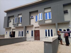 3bdrm Duplex in Queen'S Garden, Isheri North for Sale   Houses & Apartments For Sale for sale in Ojodu, Isheri North