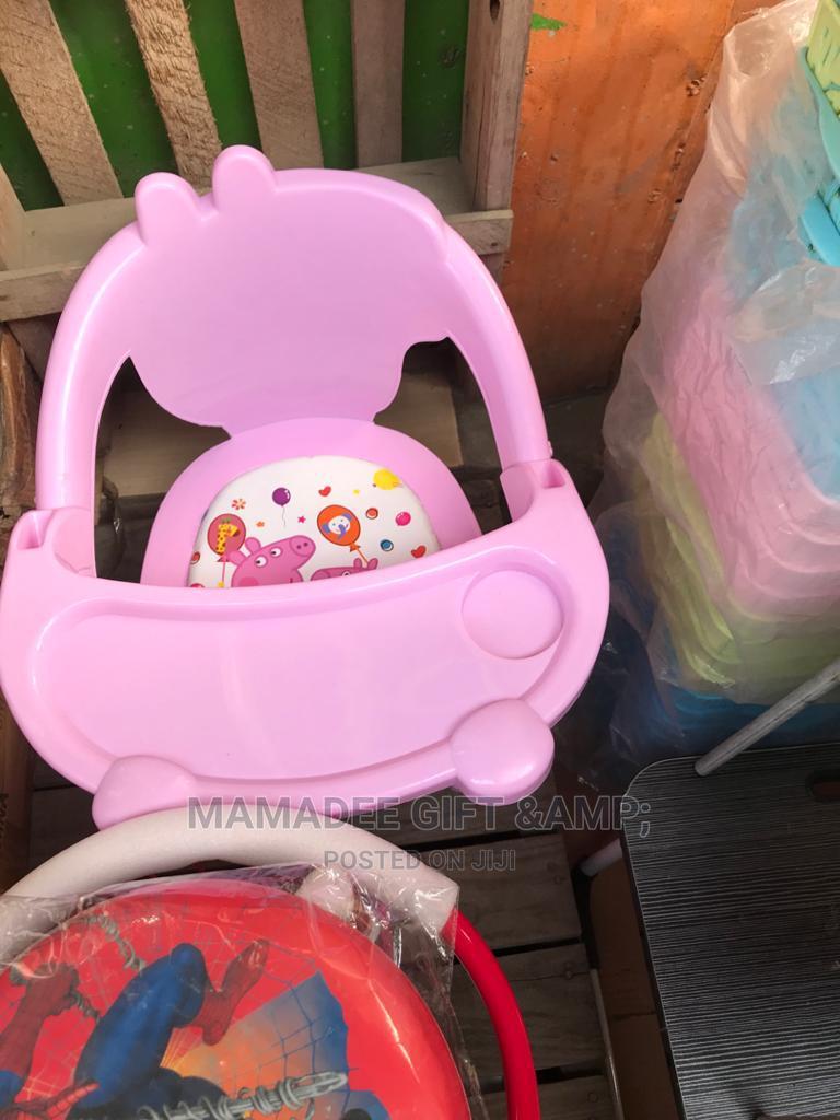 Babies Training Chair