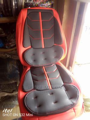 R Power Leather Seat | Vehicle Parts & Accessories for sale in Anambra State, Nnewi