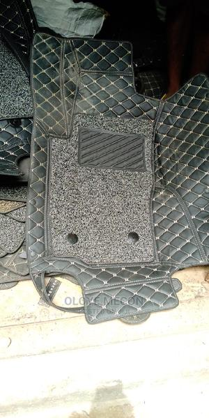 Black Brush Mat | Vehicle Parts & Accessories for sale in Anambra State, Nnewi