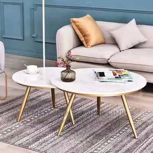 Two Coffee Table | Furniture for sale in Lagos State, Lagos Island (Eko)