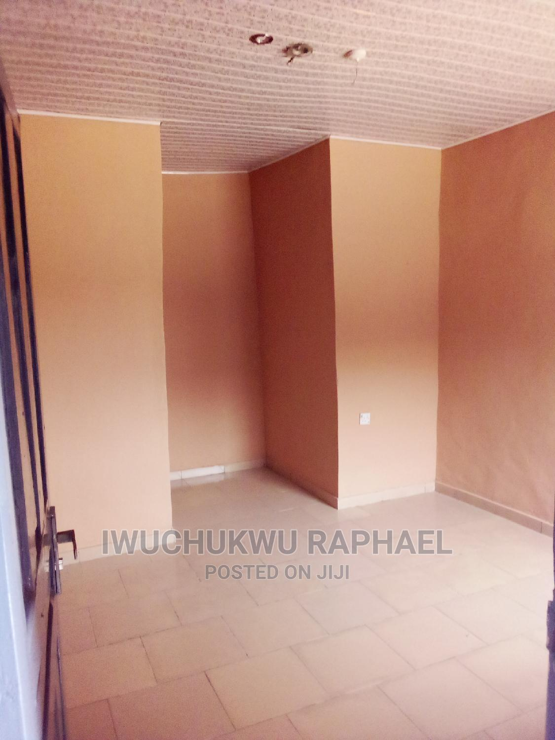 Room N Parlour Self Contain | Houses & Apartments For Rent for sale in Igbogbo, Ikorodu, Nigeria