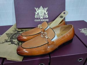Beautiful High Quality Men'S Classic Designers Shoe   Shoes for sale in Abuja (FCT) State, Asokoro