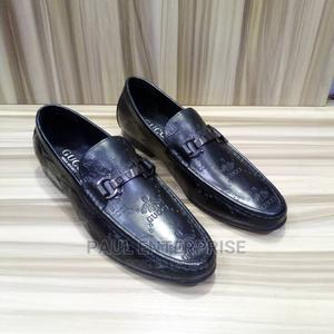 Beautiful High Quality Men'S Classic Designers Shoe   Shoes for sale in Abuja (FCT) State, Guzape District
