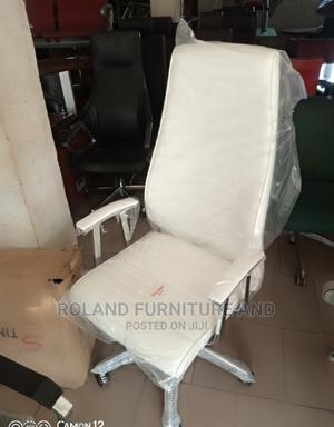 Office Chair   Furniture for sale in Abia State, Aba North