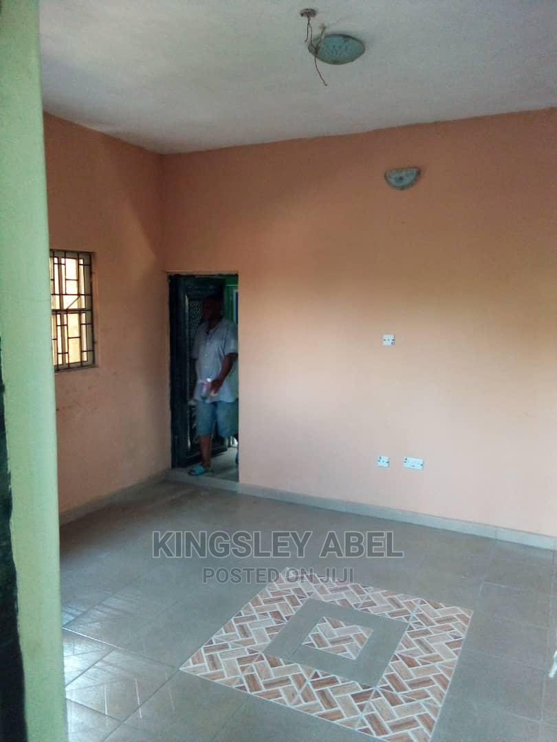 6 Flats In Orhuworun Town For Sale | Houses & Apartments For Sale for sale in Warri, Delta State, Nigeria