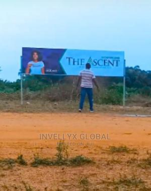 Plots of Land at Epe Lagos For Sale | Land & Plots For Sale for sale in Epe, Epe