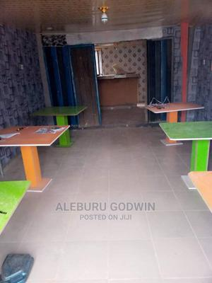 Plaza for Sale | Event centres, Venues and Workstations for sale in Edo State, Ekpoma