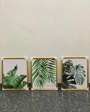 Home Deco Frames | Home Accessories for sale in Lagos State, Lekki