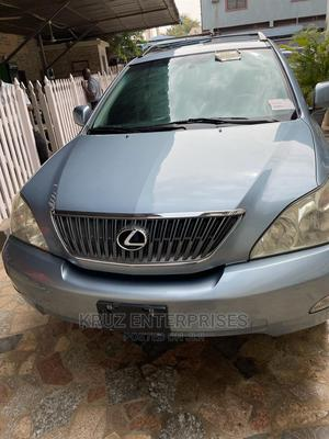 New Lexus GX 2006 470 Sport Utility Blue | Cars for sale in Anambra State, Awka