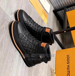 Beautiful High Quality Men'S Classic Designers Shoe   Shoes for sale in Abuja (FCT) State, Central Business District