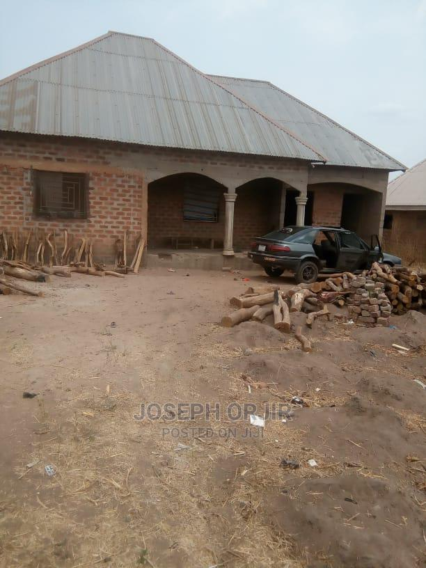 2 Bedroom For Sale | Houses & Apartments For Sale for sale in Makurdi, Benue State, Nigeria