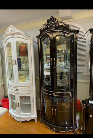 Quality Wine Bar Furniture Available | Furniture for sale in Lagos State, Ojo