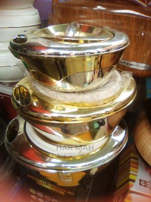 Food Warmer | Kitchen Appliances for sale in Lagos State, Lagos Island (Eko)