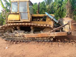Bulldozer Operator | Automotive Services for sale in Oyo State, Ibadan