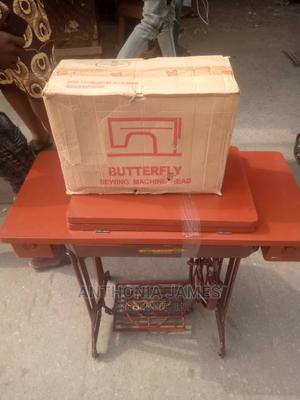 Butter Fly Machine | Manufacturing Equipment for sale in Lagos State, Lagos Island (Eko)