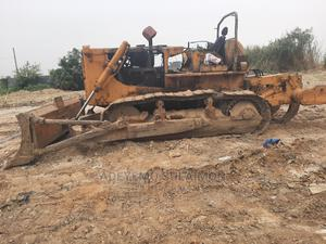 Hiring of Any Heavy-Duty Equipment | Automotive Services for sale in Oyo State, Ibadan