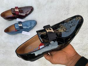 Folletel Men's Loafers | Shoes for sale in Lagos State, Apapa