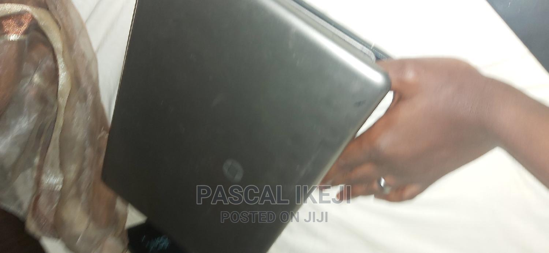 Archive: Laptop HP 630 4GB Intel Pentium 320GB