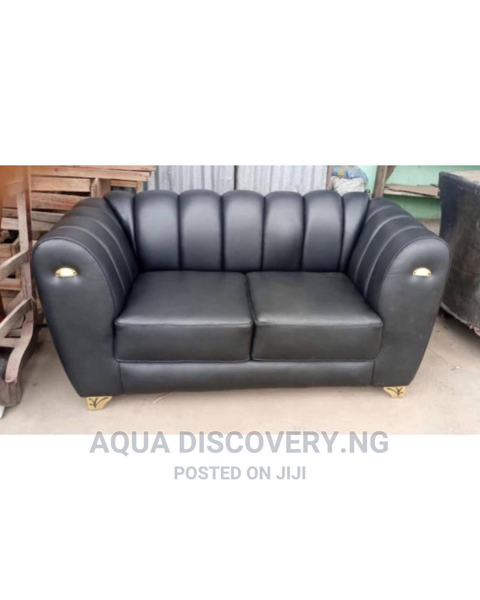 Modern Sofa | Furniture for sale in Obio-Akpor, Rivers State, Nigeria