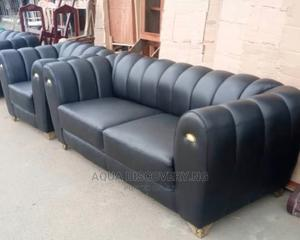 Modern Sofa | Furniture for sale in Rivers State, Obio-Akpor