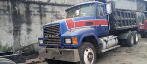 R D. Model Short Tipper | Trucks & Trailers for sale in Abia State, Aba North