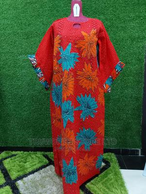 Lace and Ankara | Clothing for sale in Lagos State, Ajah