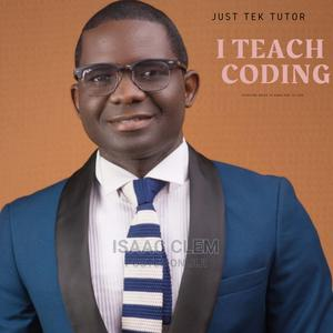 A Coding Teacher | Classes & Courses for sale in Lagos State, Ikorodu