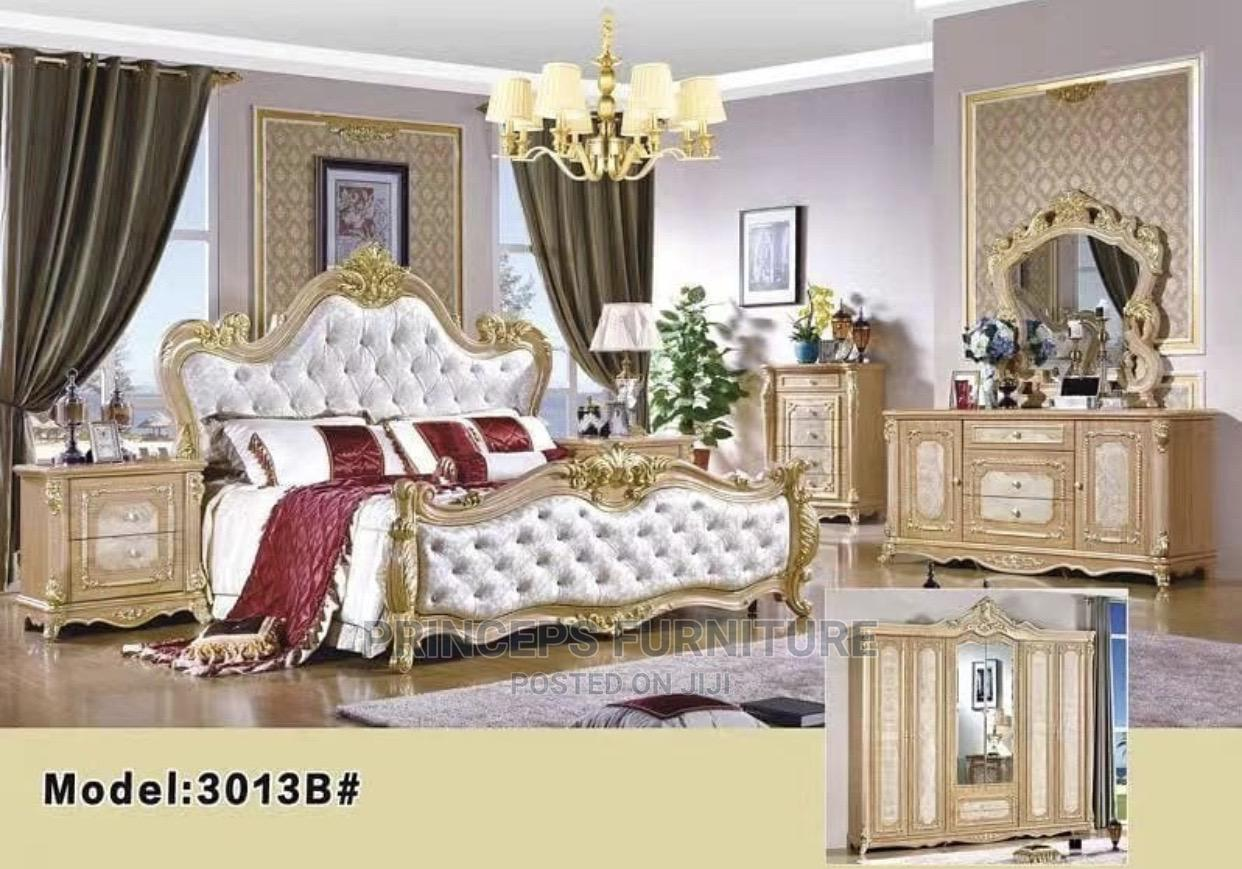 Archive: Classic Interior Complete Living Room Sets
